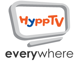 hypptv png 4