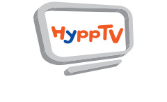 hypptv png 5