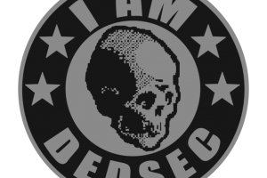 i am dedsec png 6