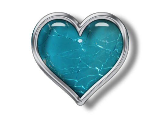 Image result for ice heart png