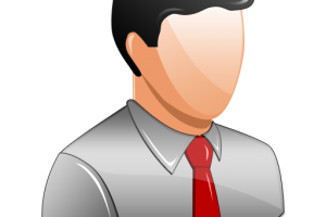 icon admin png 6