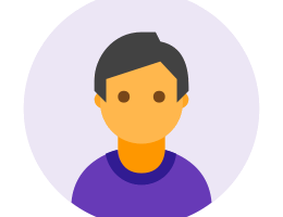 icon admin png 7