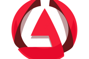 icon adobe png 2