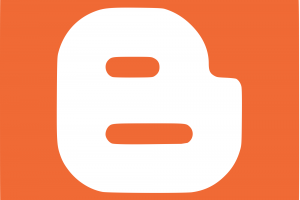 icon blogger png 4