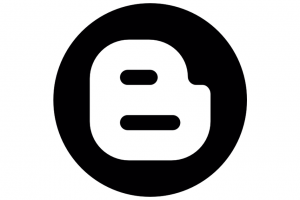 icon blogger png 7