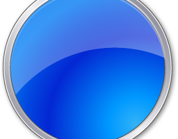 icon blue png 1