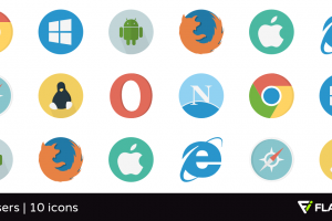 icon browser png 2