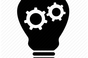 icon concept png 5