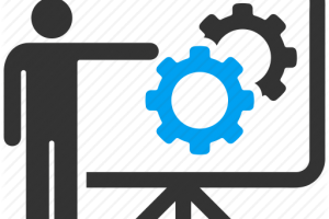 icon concept png 7