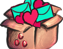 icon cute png 3