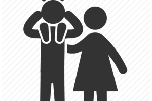 icon family png 7