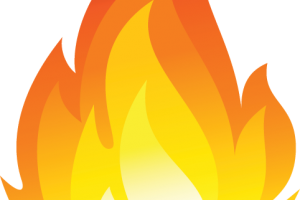 icon fire png 6