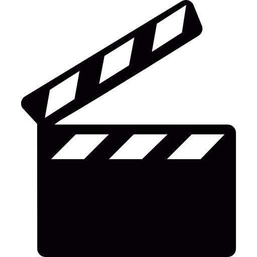 Icono Cine Png 1 Png Image