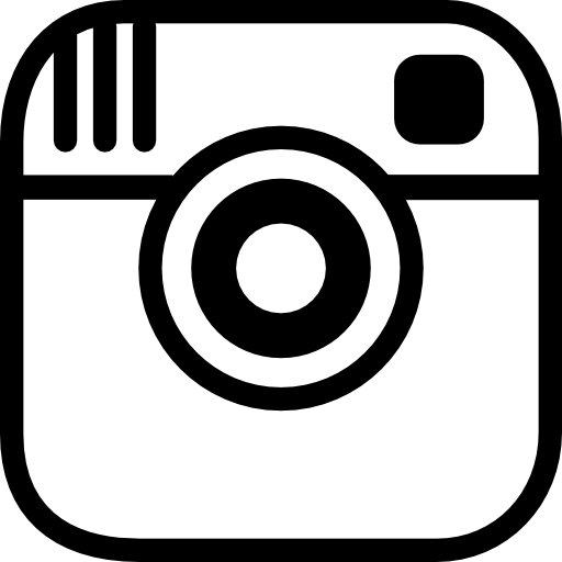 Icono Instagram Png Blanco 4 Png Image