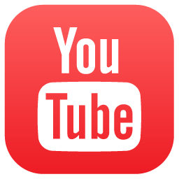 Image result for icono youtube