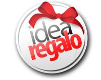 Idee regalo png » PNG Image