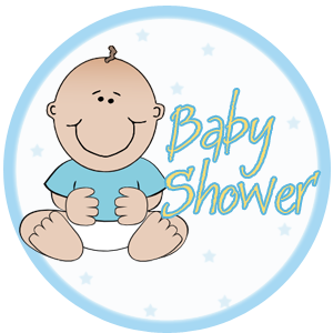 Imagenes Baby Shower Nino Png 4 Png Image