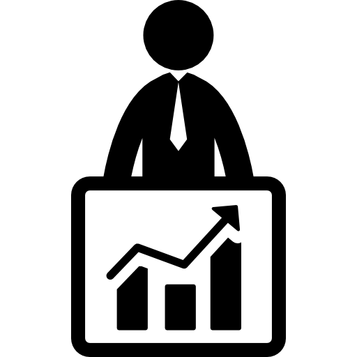 improvement icon png 2 png image
