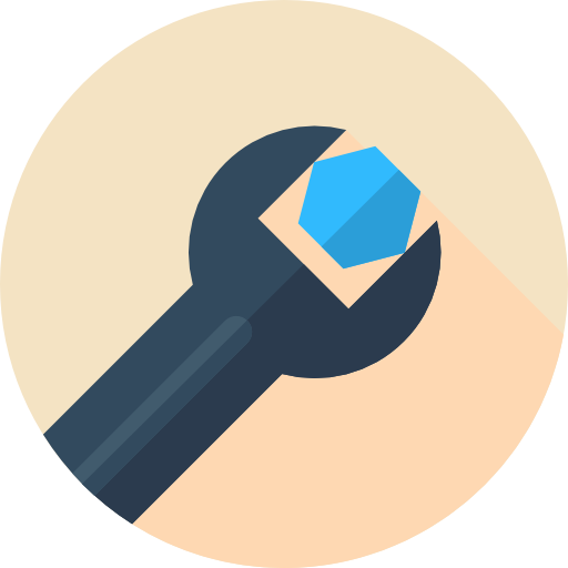 improvement icon png 6 png image