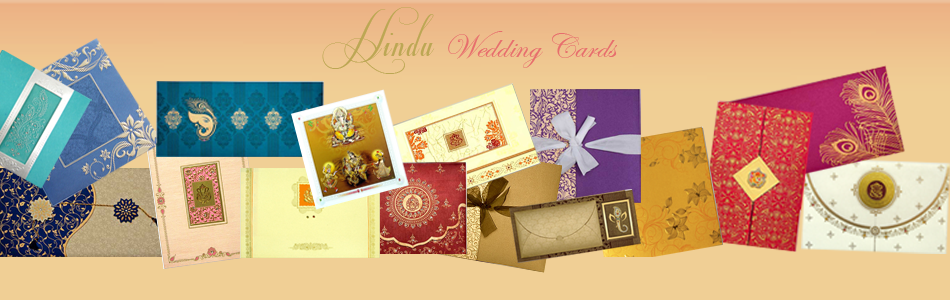 Indian Wedding Card Png 3 Png Image