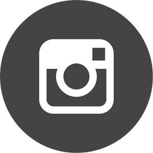 Instagram Icon Round Png 4 Png Image