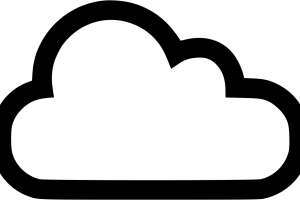 internet cloud icon png 2