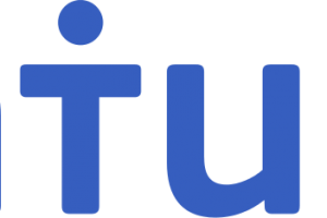 intuit logo png 1