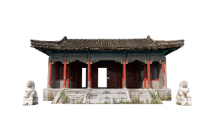 japanese temple png 2