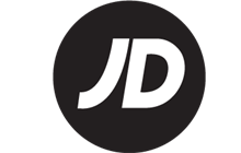 Get Jd Sports Logo Transparent