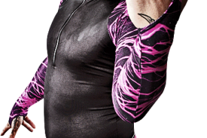 jeff hardy png 2