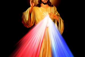 jesus images hd png 1