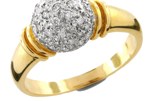 jewellery ring png 2