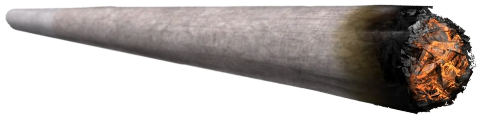 joint weed png png image