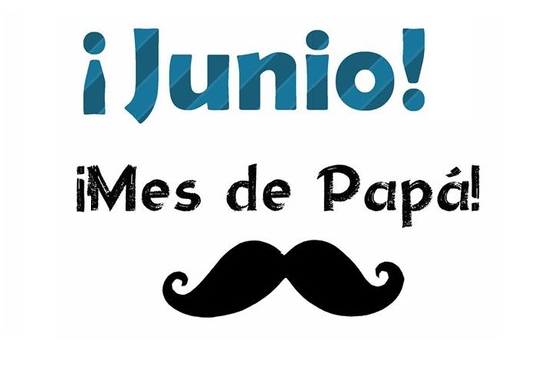 junio png 6 png image