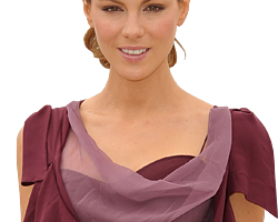 kate beckinsale png