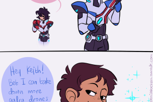 keith png gay 2