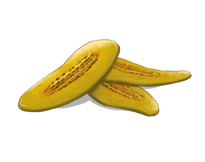 keripik pisang png png image keripik pisang png png image