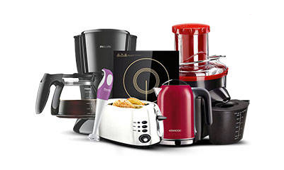 Kitchen Appliance Png 2 Png Image