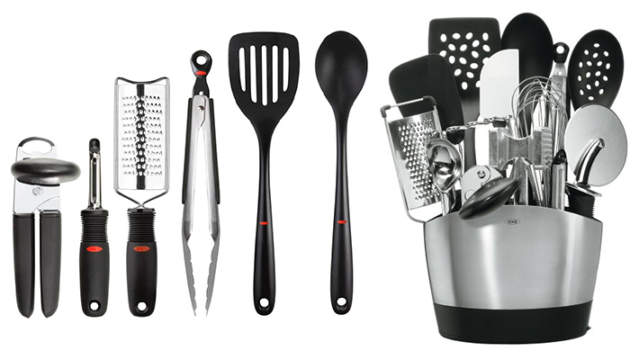 Kitchen Set Png 4 Png Image