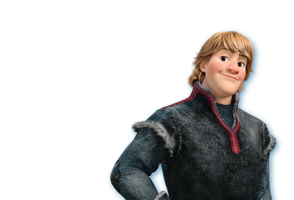 kristoff frozen png png image