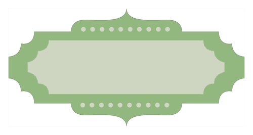 label design templates png 1 png image