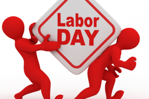 labour day png 5
