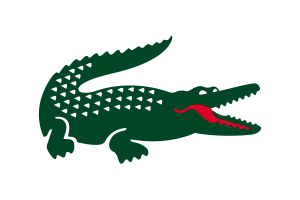 lacoste png 7