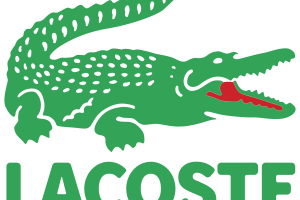 lacoste png 8
