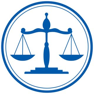 Lawyer logo png 7 » PNG Image