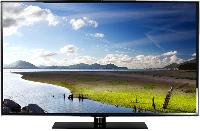 Lcd Tv Png 1 Png Image
