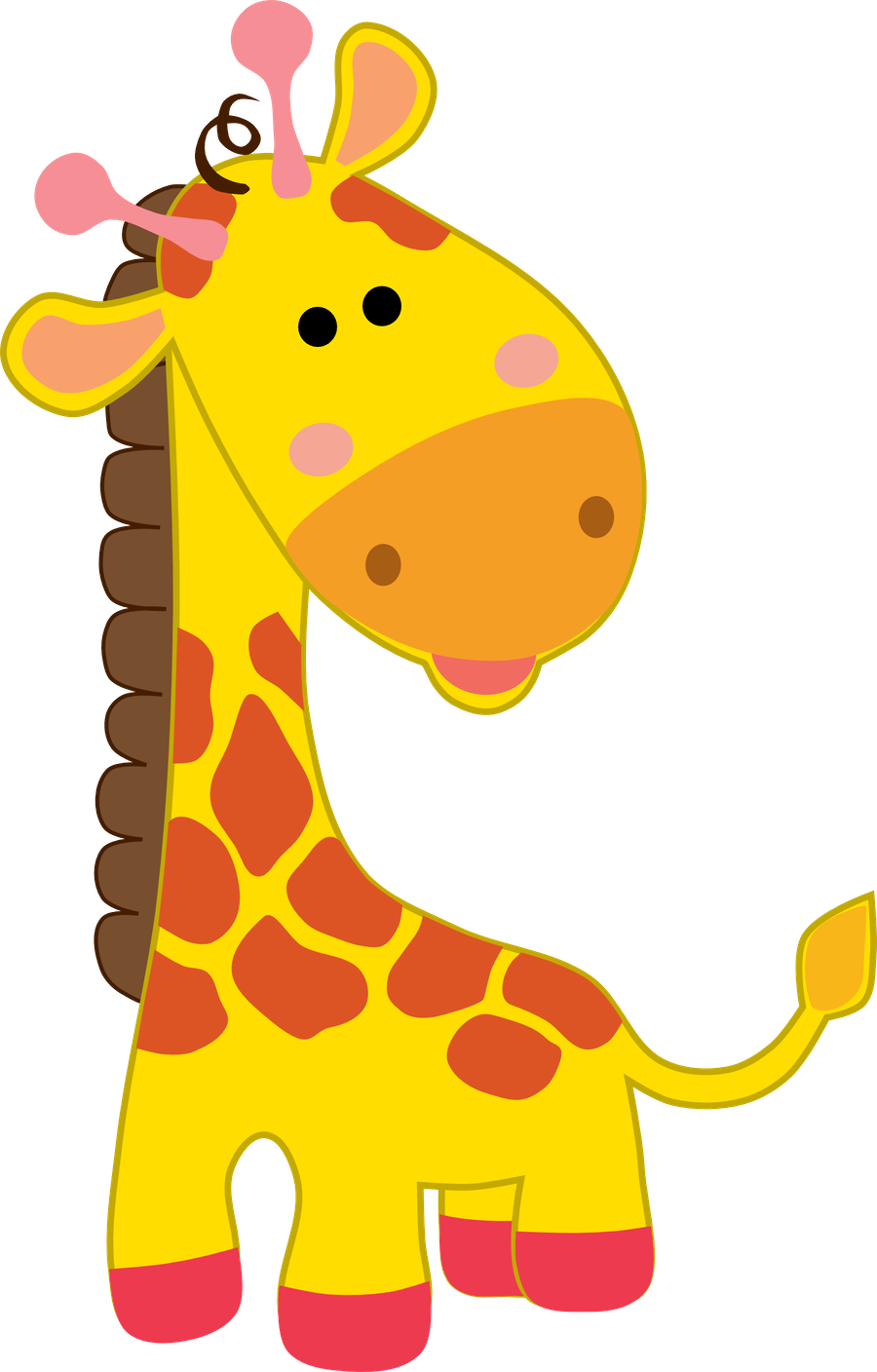 Leao Png Png Image