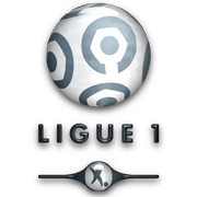 Image result for ligue 1. png