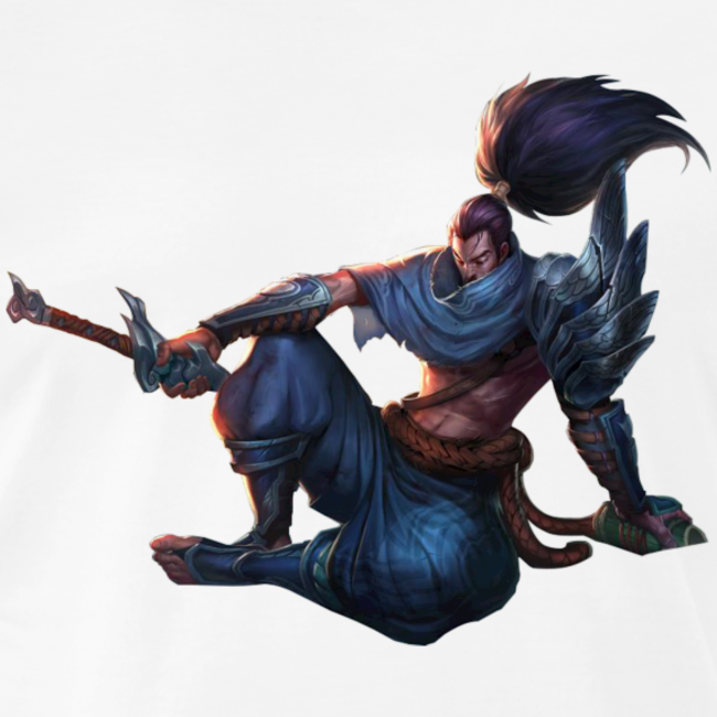 League Of Legends Png Champions 7 Png Image