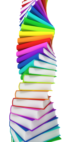 Lecture Livre Png Png Image